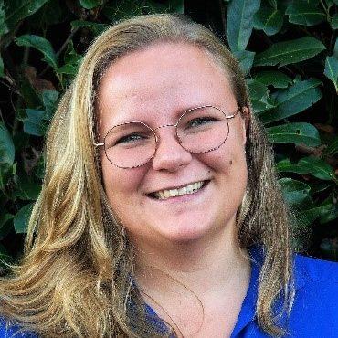 Kirsten Pieterman  Projectuitvoering, projectontwikkeling en beheer