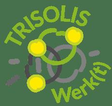 Trisolis Werk(t)