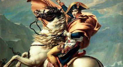 Project Napoleon